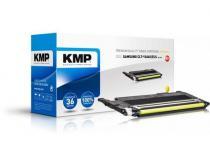 KMP SA-T56 yellow