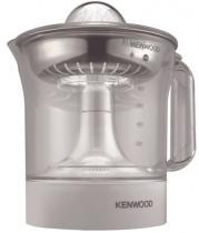 KENWOOD JE 290002