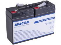 AVACOM AVA-RBC1