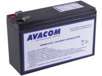 AVACOM AVA-RBC106