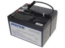 AVACOM AVA-RBC109