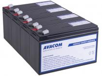 AVACOM AVA-RBC115-KIT