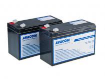 AVACOM AVA-RBC123-KIT