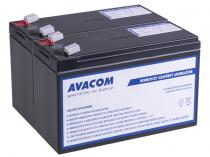 AVACOM AVA-RBC124-KIT