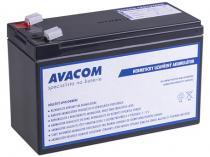AVACOM AVA-RBC17