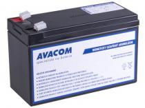 AVACOM AVA-RBC2