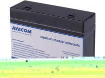 AVACOM AVA-RBC21