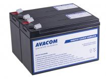 AVACOM AVA-RBC22-KIT