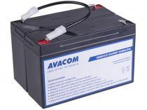 AVACOM AVA-RBC3