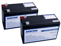 AVACOM AVA-RBC32-KIT