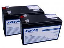 AVACOM AVA-RBC33-KIT