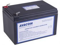 AVACOM AVA-RBC4
