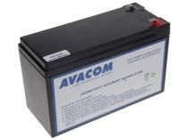 AVACOM AVA-RBC40