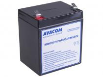 AVACOM AVA-RBC45