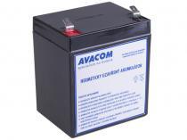 AVACOM AVA-RBC46