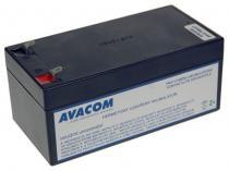 AVACOM AVA-RBC47