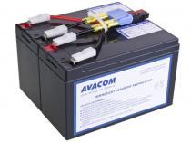 AVACOM AVA-RBC48