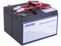 AVACOM AVA-RBC5