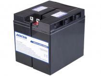 AVACOM AVA-RBC50