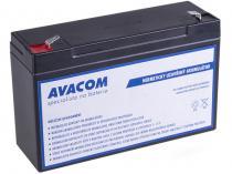 AVACOM AVA-RBC52