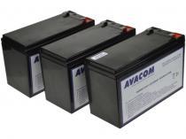 AVACOM AVA-RBC53