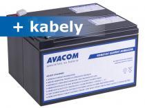 AVACOM AVA-RBC54
