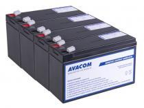 AVACOM AVA-RBC57-KIT