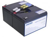 AVACOM AVA-RBC6