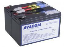 AVACOM AVA-RBC9