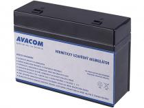 AVACOM BERBC54