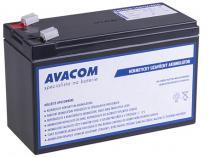 AVACOM BERBC56