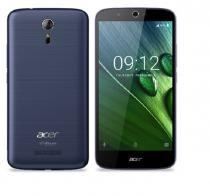 Acer Liquid ZEST Plus 16GB