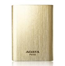 ADATA PV110 10400mAh