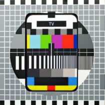 Origami NORIKO TV