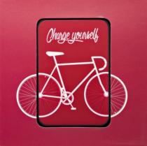 Origami NORIKO Bike