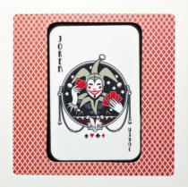 Origami NORIKO Joker