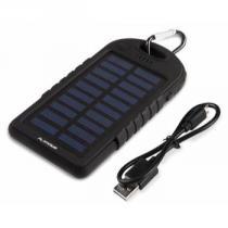 Platinium ECO Solar