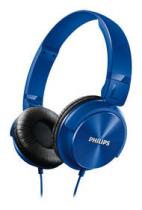 Philips SHL3060BL