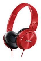 Philips SHL3060RD