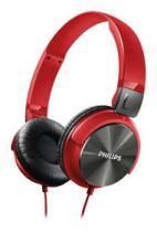 Philips SHL3160RD
