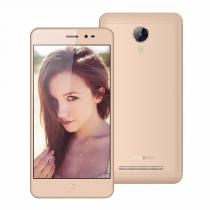 Leagoo Z5 LTE Dual