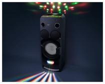 Sony MHC-V7D KIRIN