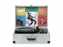 RICATECH Gramofon EP1950