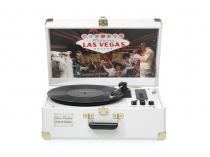 RICATECH Gramofon EP1970