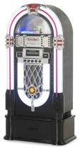 RICATECH RR1000 Classic LED Jukebox