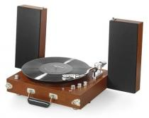RICATECH Gramofon RTT99
