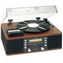 Teac LP-R500A