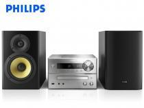 PHILIPS BTB7150