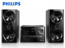 PHILIPS BTM3160
