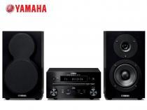 YAMAHA MCR-750 BB
